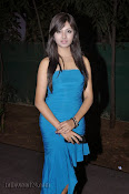 Actress Kushi Hot Photos Gallery-thumbnail-50