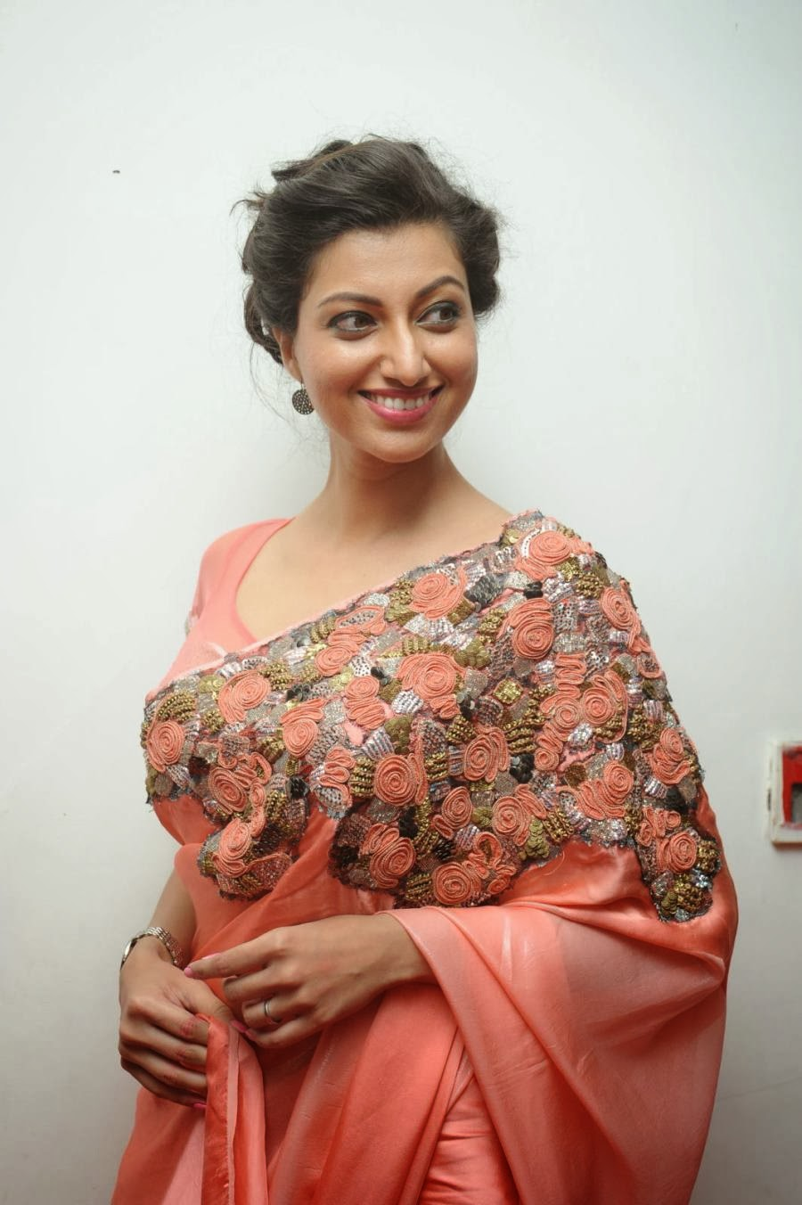 Hamsa Nandini photos at Legend audio-HQ-Photo-14