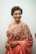 Hamsa Nandini photos at Legend audio-thumbnail-14