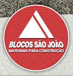 Bloco São João