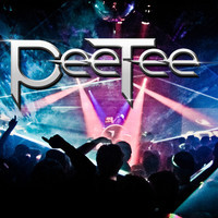 PeeTee OfficialPro Unlimited