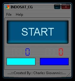 Inject Indosat_CG 22 Juni 2015