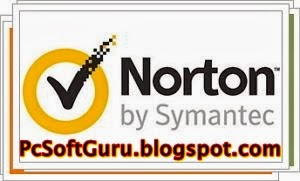 Download Free Norton Internet Security 2014 21.0.2.1