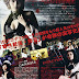 Free Download Film The Parasite Doctor Suzune : Evolution (2011)
