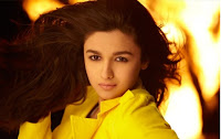 download latest images of alia bhatt hot hd images of alia bhatt 2013 latest images of alia bhatt new images of alia bhatt download alia bhatt pics download student of the year girl alia bhatt pics download hot hd images of alia bhatt download hot hd images of alia bhatt download hd photos of alia bhatt download sexy images of alia bhatt alia bhatt in back less dress alia bhatt hot images