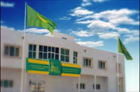 ترددات جميع القنوات الموريتانية الحكومية والخاصة على عرب سات Frequency channels Mauritania government and private