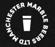 Marble Beers - Thomas Street, Manchester