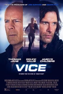 Download movie Vice (2015)