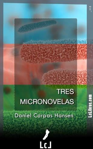 http://literaturascomlibros.es/2014/09/30/premio-lcl-2014/