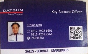 www.dealernissan.web.id