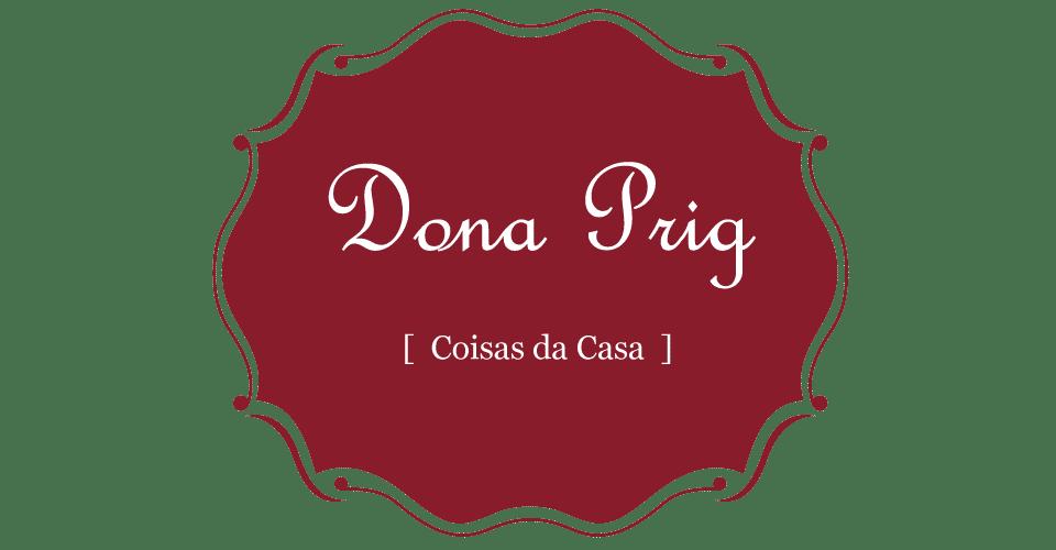 Dona Prig