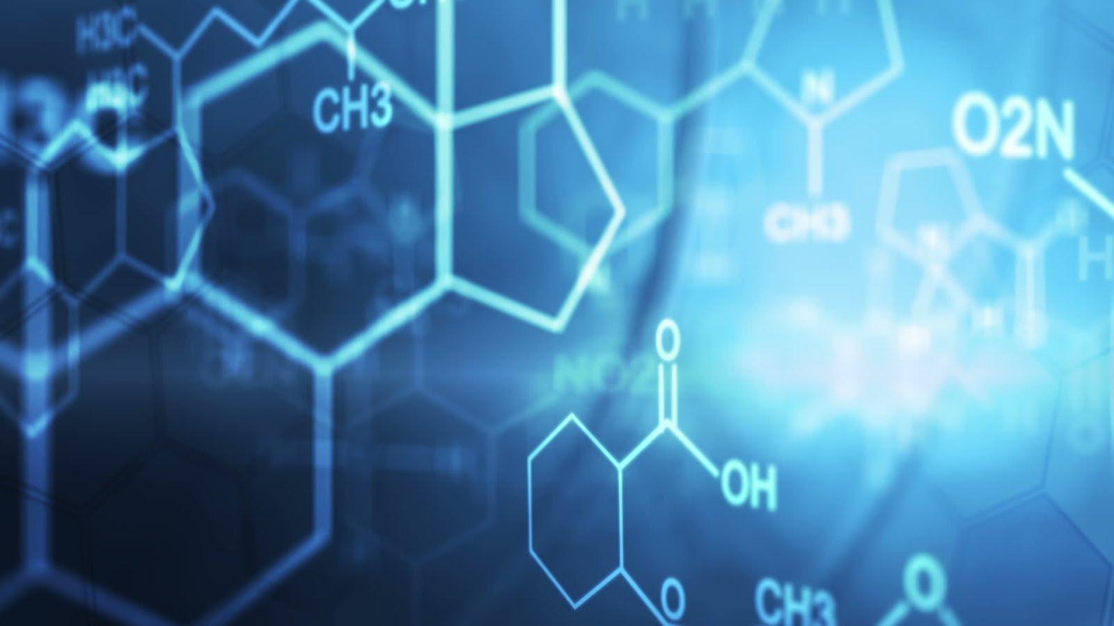 Chemistry union