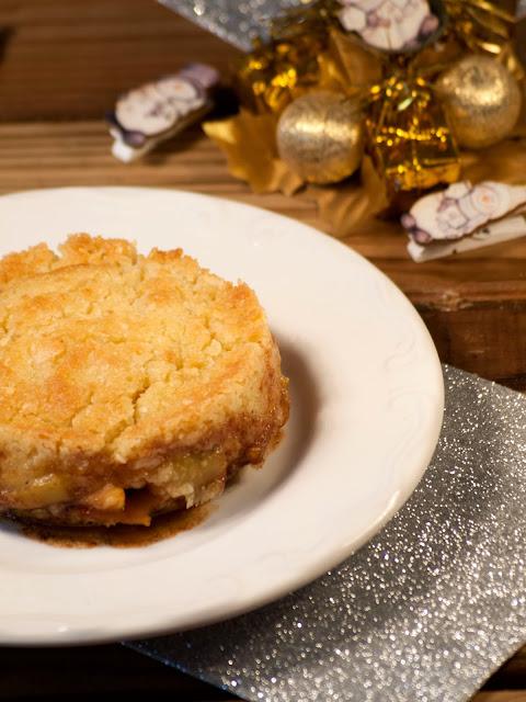 pâte a crumble recette, Idée Dessert Noël, Dessert Noël Facile, Dessert Noël Original, Pate a Crumble Facile, Recette Pâte À Crumble Sucrée, Faire un Crumble, Cuisine Crumble