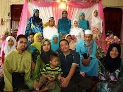 ROMPIN FAMILY