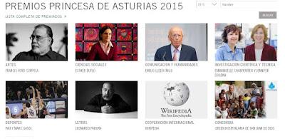 http://www.fpa.es/es/premios-princesa-de-asturias/premiados/