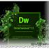 Adobe Dreamweaver CC 2014 14 Build 6733 + DVD tiếng Việt học thiết kế Web với Dreamweaver