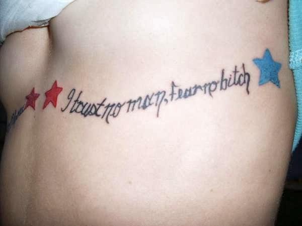 Tattoos design photos boob tattoo under boob tattoos for Side boob tattoo ideas