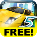 How to install and Download Asphalt 5 HD apk