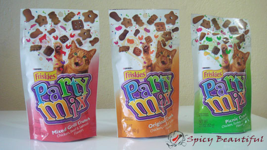 Friskies Cat Fod Pate Best Price In Toronto