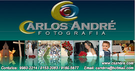 Carlos André fotografia