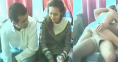 Gizli Çekim Porno  Mobil Porno Türk sikiş izle Türk