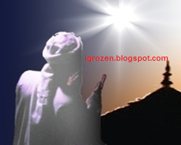 Keutamaan Sholat Subuh Menurut Imam Muslim