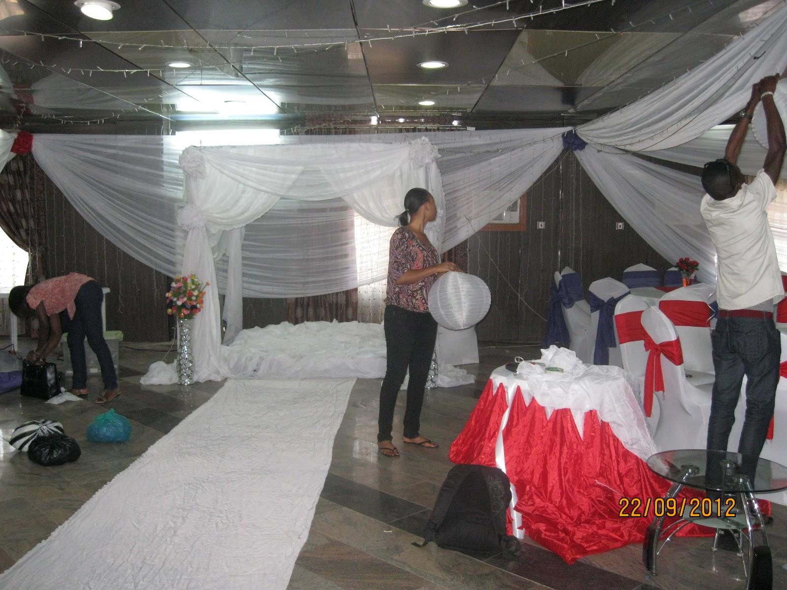 To AAA Events Design MANDY 39 S WEDDING TOP RANK HOTEL UTAKO