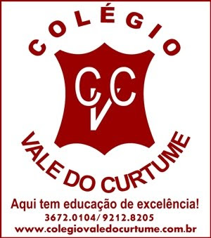 CVC - Destaque na região nas provas do ENEM e aprovação de vestibulares