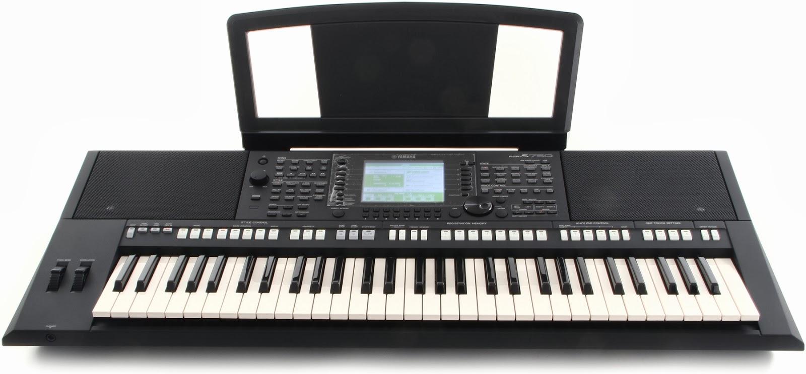 optimum musica yamaha keyboard digital piano. Black Bedroom Furniture Sets. Home Design Ideas