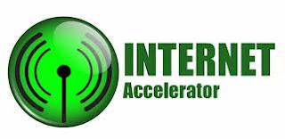 Harga Software Internet Speed Unik, Mempercepat Koneksi Internet