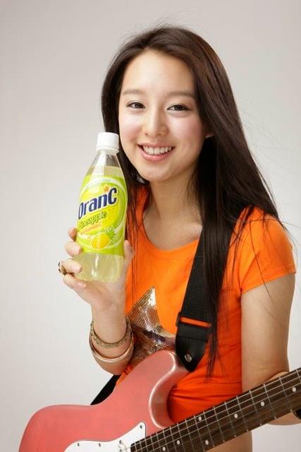 Kim Ji Won foto6
