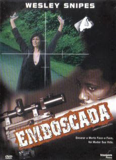 download Emboscada Dublado Filme