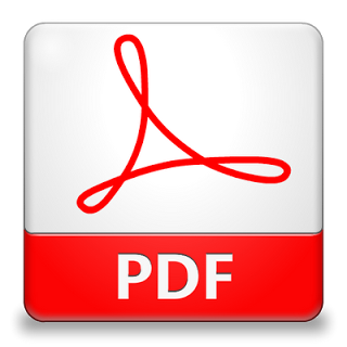 Download software PDF
