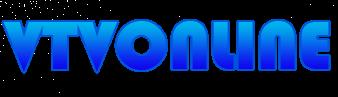 Ver TV Online - assistir Canais abertos , Os Simpsons , Series e mais