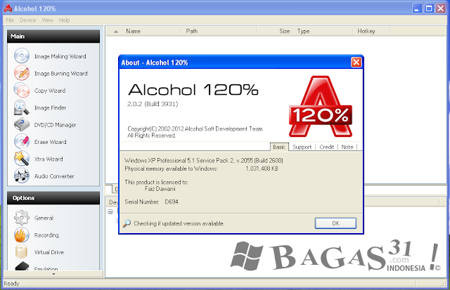 Download : Alcohol 120. the last defender hd android.