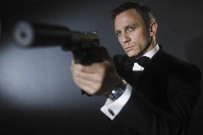 actor of skyfall