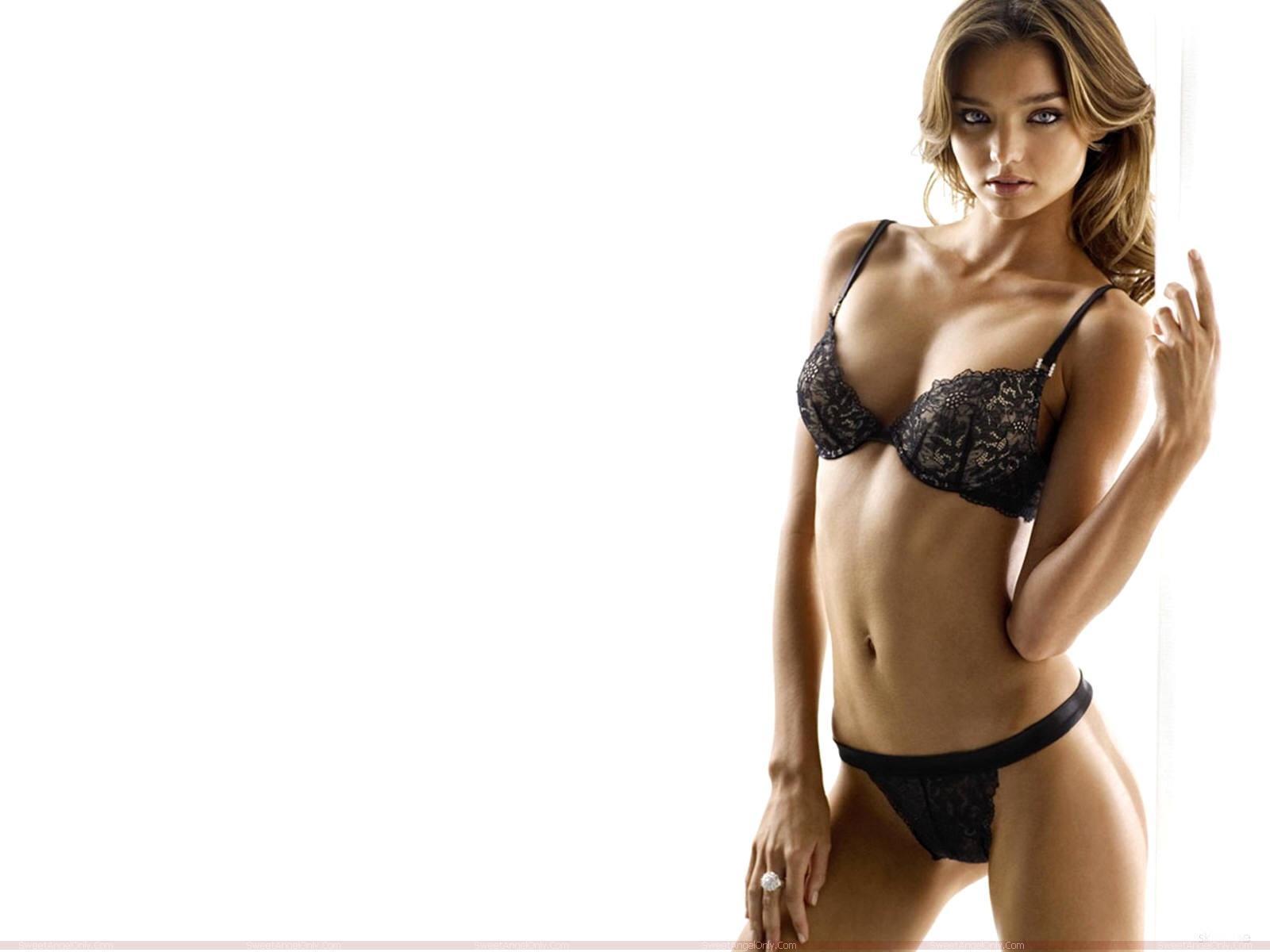 http://2.bp.blogspot.com/-f_8cBJUyaZ4/UFFa4PAt-EI/AAAAAAAADOY/5GJEjIEjgTc/s1600/Miranda+Kerr+Model+-+Sexy+And+Cool+(2).jpg