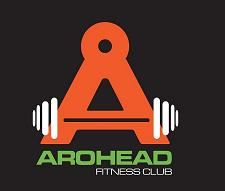 AROHEAD - FITNESS BLOG