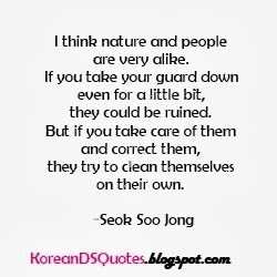 queen-of-ambition-29-korean-drama-koreandsquotes