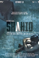 Shahid  2013 Full movie Images Poster Wallpapers