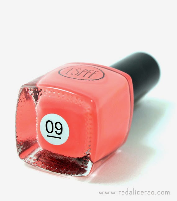 ESPEE, Espee Nail Polish, Espee Nail Color, Nail art, Beauty blog, Nail polish lover, Beauty blog of Makistan, Shop for Makeup in Pakistan, Buy online in Pakistan, Makeup in Pakistan