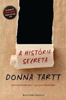https://www.presenca.pt/livro/ficcao-e-literatura/romance-contemporaneo/a-historia-secreta/?search_word=a%20hist%F3ria%20secreta