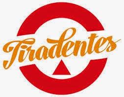 RESTAURANTE TIRADENTES CANDEIAS