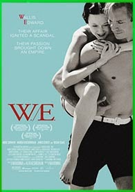 W.E. | 3gp/Mp4/DVDRip Latino HD Mega