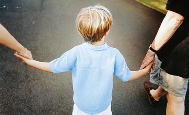Salud y bienestar paternidad responsable for Paternidad responsable