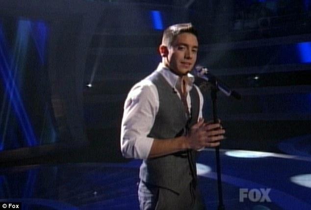 american idol haley and casey. American Idol#39;s Hayley