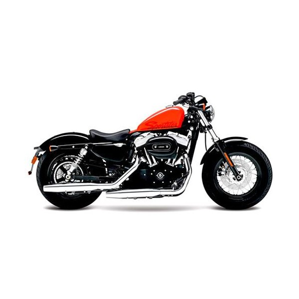 73923-harley-davidson-forty-eight-1200-right-view-large.jpg