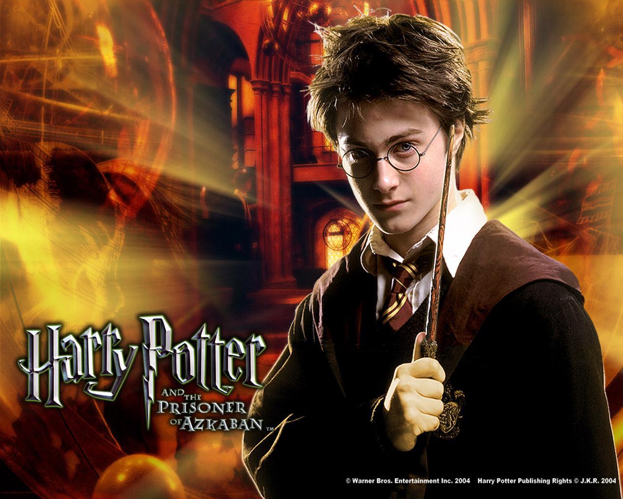 Must see Wallpaper Harry Potter Childhood - harry-potter_18  HD_15480.jpg