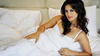 Sunny Leone Videos Mp4 Videos Download Free Sexy Videos