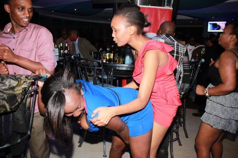 Dating clubs in kenya 6